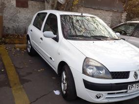 Renault Expresion 1,6 2004