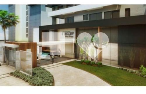 Imagem 1 de 15 de Apartamento - Petropolis - Ref: 6650 - V-234255