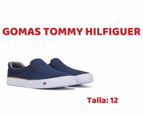 Gomas Tommy Niño Originales