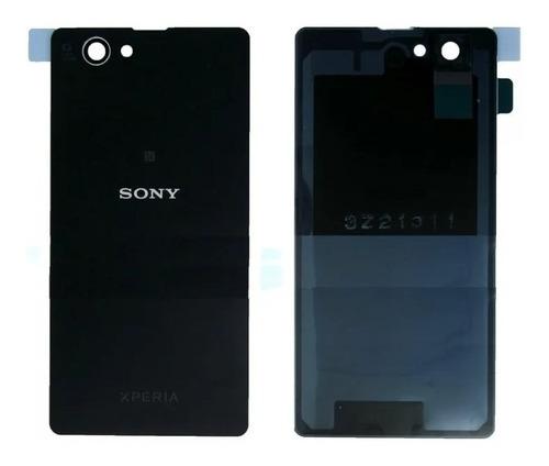 Tapa Trasera Batería Sony Xperia Z1 Compact D5503