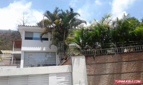 Casa+venta+cumbre De Curumo .17-4938.***