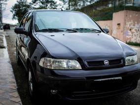 Fiat Palio 1.0 16v Ex 5p