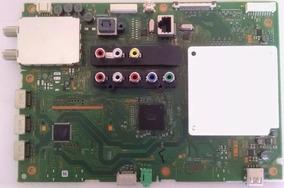 Placa Principal Tv Sony Kdl-50w705a Kdl-46w705a Kdl-72w705a