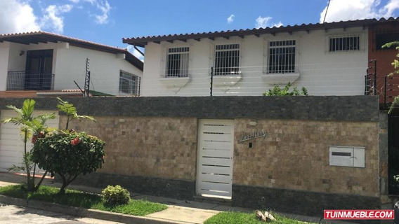 Casas En Venta Mls #19-1976