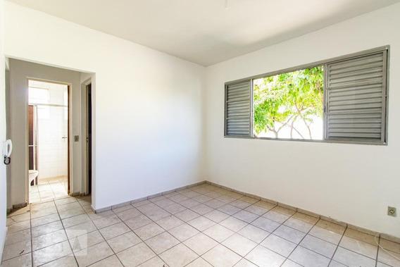 Apartamento Para Aluguel - Planalto, 2 Quartos, 50 - 892872866