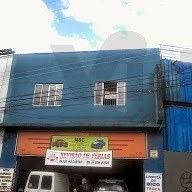 Imagem 1 de 6 de Salão Comercial Para Alugar Em Bela Vista  -  Osasco - 26104