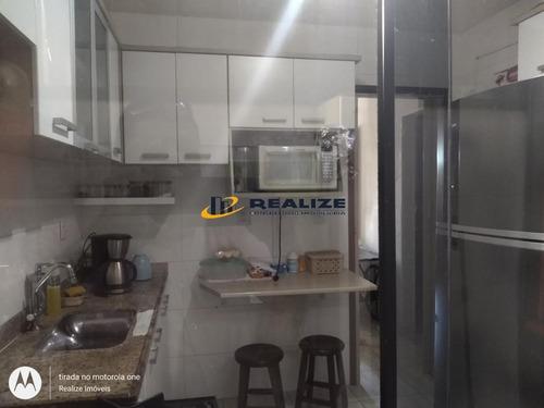 A = Casa Linear Bairro Julio Nogueira 02 Quartos Com Modulados Financia ! - 889