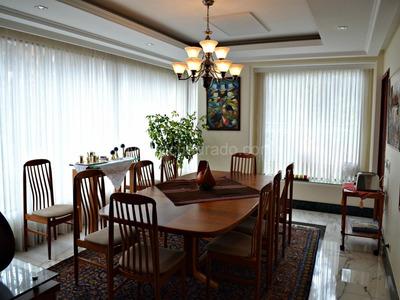 Vendo Apartamento Altos De Montearroyo 370 Mts