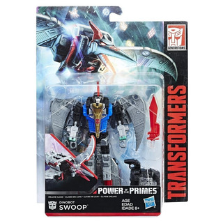 Transformers Generations Dinobot Swoop (1587)