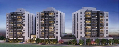 Apartamento - Ap03091 - 69221032