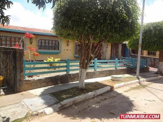 Haciendas - Fincas En Santiago De Leon
