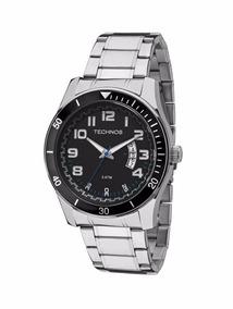 Relógio Masculino Technos 2115ksl/1p