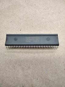 Micro Processador Ean56991001 Lg 21fu6tl Original Gravado