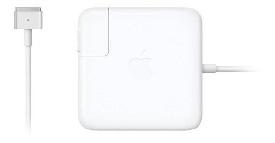 Carregador Macbook Magsafe 2 45w