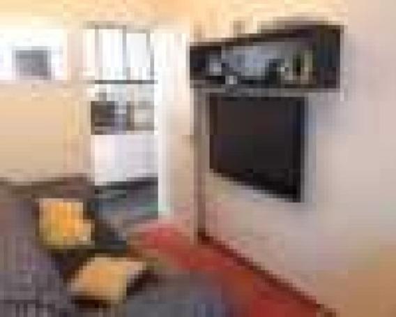Apartamento - 358 - 34656244