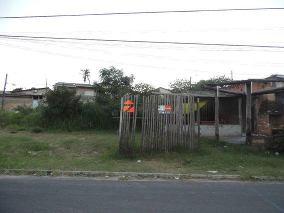 Terreno À Venda Em Parque Universitário De Viracopos - Te001370