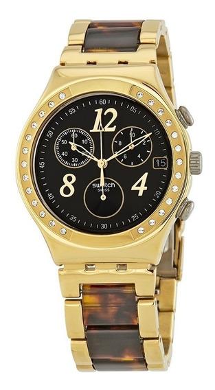 Reloj Swatch Dreamnight Nuevo 100% Original - Nuevo En Caja