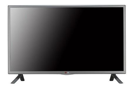 Tv Lg 42 Ly340c Tela Trincada