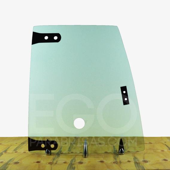 Vidro Superior Da Porta Direita Case 580n - 84261870