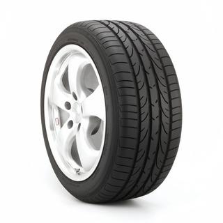 Neumático Bridgestone 215/45 R17 87w Potenza Re050ez Jp