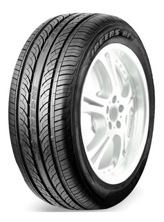 205/45r17 Antares Ingens A1 88w