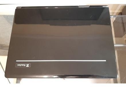 Notebook Itautec Infoway W7655