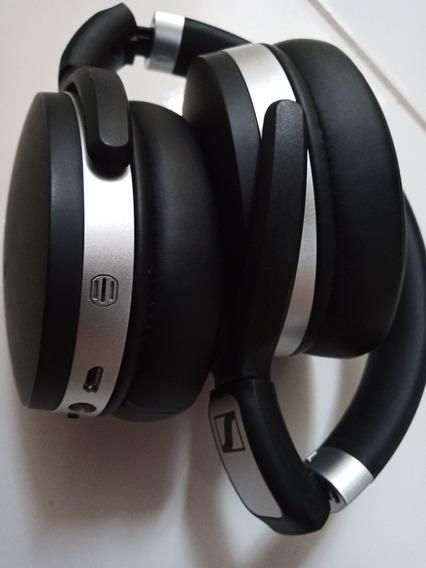 Headphone Sennheiser Hd 4.50 Btnc