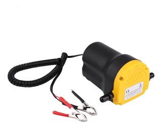Kit De Transferencia De Diesel portátil 12 V