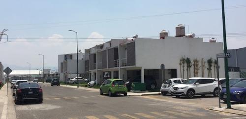 Imagen 1 de 4 de ** Casa De Lujo En Remate Bancario Lerma México**