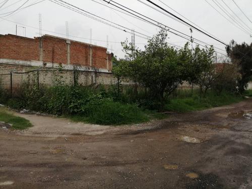 Imagen 1 de 3 de Terreno En Renta En Nuevo Mexico