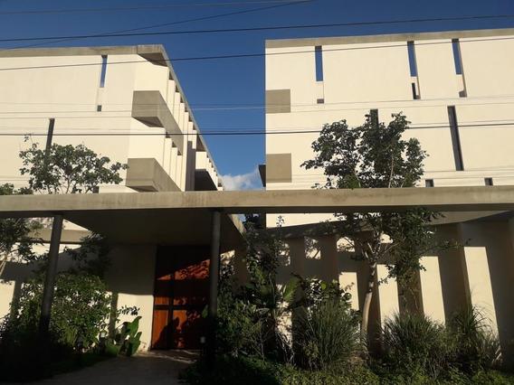Preventa, Penthouse De Lujo Helia, Cerca Cabo Norte.