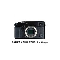 Fujifilm Xpro1 - Corpo De Camera Em Excelente Estado
