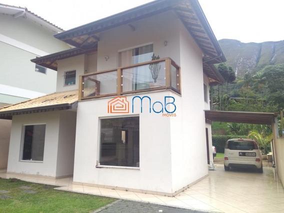 Linda Casa Duplex Com 3 Quartos, Suíte E Área Gourmet. Aceita Permuta. - Ca0165