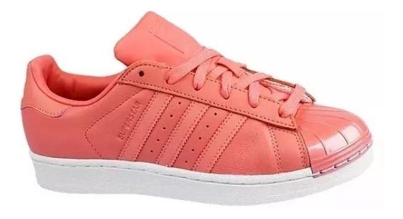 Zapatillas adidas Superstar Unisex!!100% Original + Modelos