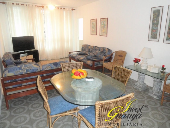 Apartamento - Ap03727 - 34314931