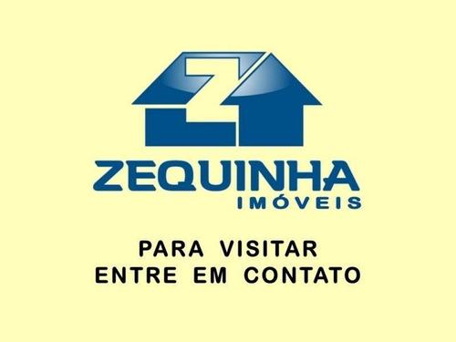 Imagem 1 de 2 de Ref.: 16546 - Terreno Em Cotia Para Venda - 16546