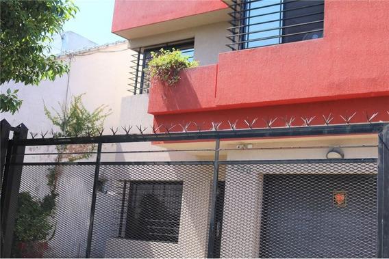 Venta Casa Quilmes 5 Amb, Patio, Cochera Y Parque