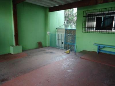 Sobrado Na Vila Madalena! - 345-im126462