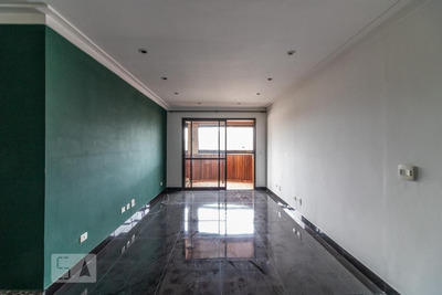 Apartamento No 14º Andar Com 2 Dormitórios E 3 Garagens - Id: 892913343 - 213343