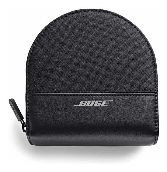 Fone Bose Soundlink On- Ear Wireless