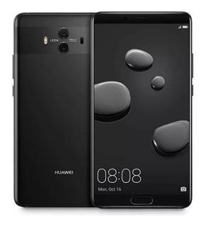 Huawei Mate 10 Alp-l09 Lte Totalmente Nuevo/ Sellado/ Libre