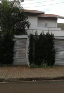 Sobrado-em-condominio-para-venda-em-residencial-terras-do-barao-campinas-sp - Ca3256