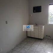 Casa Para Alugar, 318 M² Por R$ 8.000,00/mês - Santana - São Paulo/sp - Ca0083