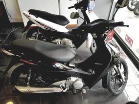 Honda Biz 125 Entrega Inmediata Honda Guillon Redbikes