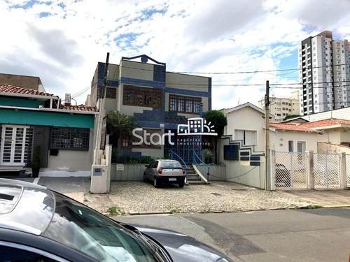 Sala À Venda Em Jardim Guanabara - Sa004951