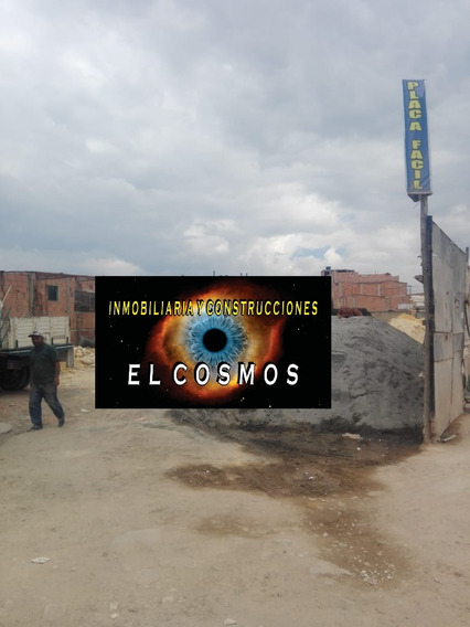 Arenera Condeposito En Venta Bosa San Bernardino