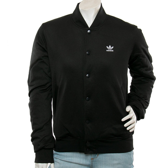 Campera Bomber Styling Complements adidas
