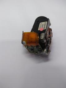 Bloco Optico Lente Filmadora Jvc Ly33085-003a