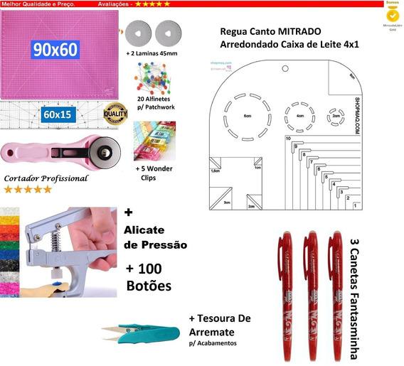 B. Rosa90+r.60 +mitrado+cort.+alit.+tc100+3cant+100bot+2l+..