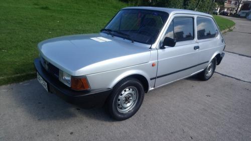 Fiat 147 Cl Spazio 1.1c.c / 1984 Muy Bien Conservado!!!